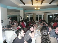 fosscomm 2009