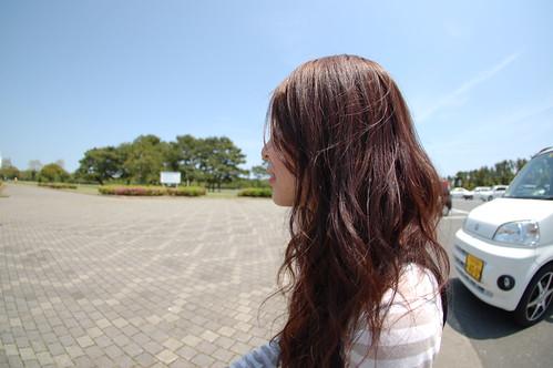 とらべる 〜in 浜松〜