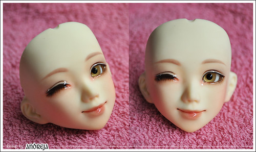11-faceup example