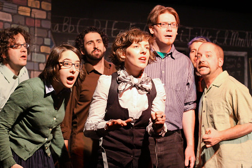 What Is Improv Austin Improv Comedy Shows Classes The Hideout