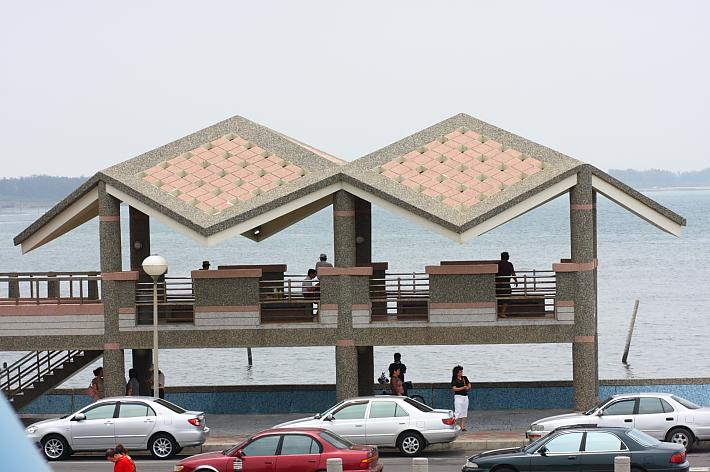 永安漁港(觀海橋)048
