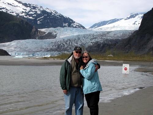 Alaskan Drive - Day 13-5