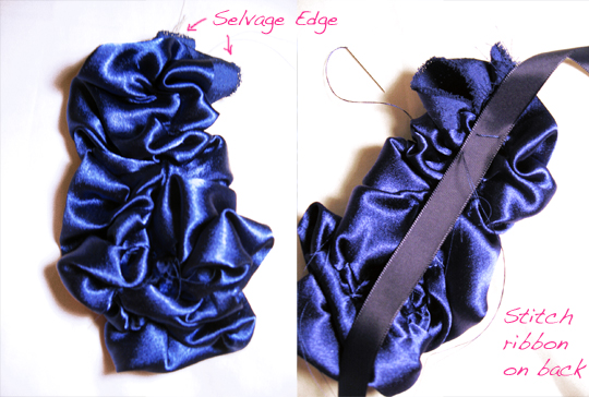 diy-blue-satin-shoes-34