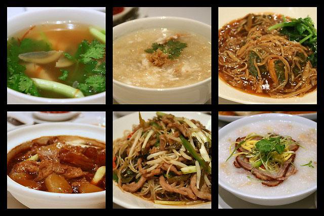 WanHao-Bowls