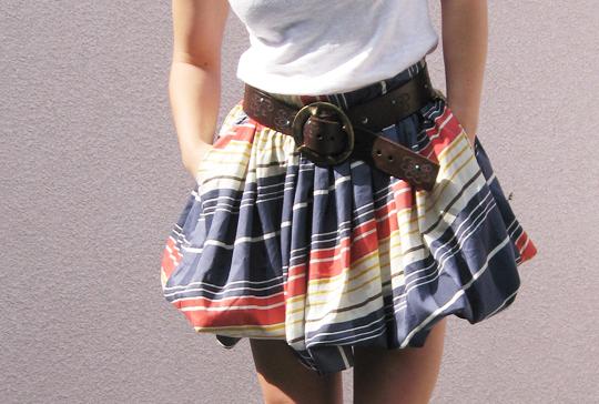 DIY-bubble-skirt