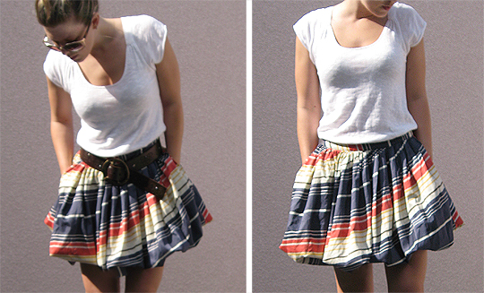 bubble-skirt-diy