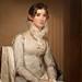 Thomas Sully: Mrs. Joseph Klapp (Anna Milnor)
