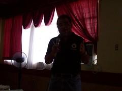 100_1129_640x480 (Smoke-free Legazpi) Tags: seminar enforcement smokefree legazpi