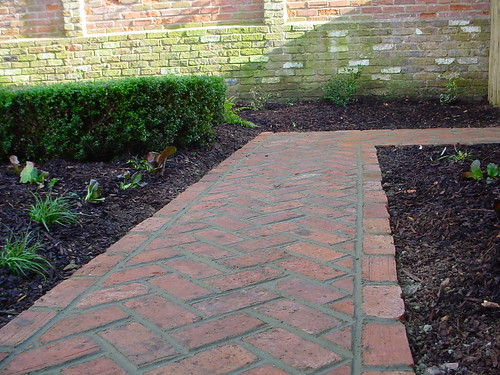 Landscaping Prestbury - Formal Garden  Image 21