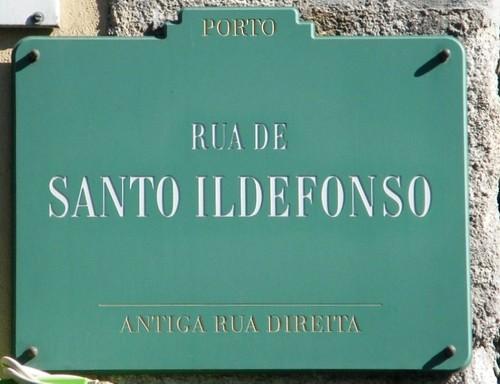 Porto'09 0777