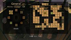 Cuboid DLC 2
