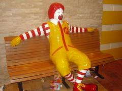 Guayaquil Ronald Mc Donald (iArce) Tags: toxic bread happy ecuador mac clown fastfood frenchfries meat grease lettuce cheeseburger fries hamburger meal malecon hamburguesa mustard bigmac payaso ronaldmcdonald obesity guayaquil greasy supersize supersizeme mcdonald heartattack mayonaise malecn highbloodpressure ecu ec diabetes cholesterol malecon2000 hypertension grasa comidarapida obesidad guayas gye colesterol hypoglycemia morbidobesity guayaquilea infarto ketoacidosis hipoglicemia miocardio hipertension goldenarchs guayaquileas grasoso trigliceridos guayaca maleconsimonbolivar guayaquileo obesidadmorbida guayaco guayaquileos diabetestype2 hipertensionarterial diabetestipo2 presionalta mcdouble ataquealcorazon polyphagia guayacos guayacas polydipsia tryglicerids hyperglicemia diabeticketoacidosis doublecheeseburguer
