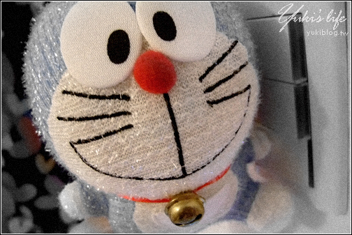 [活動分享]*〈2009臺北縣夏關燈乘涼趣〉愛地球‧幫它降溫