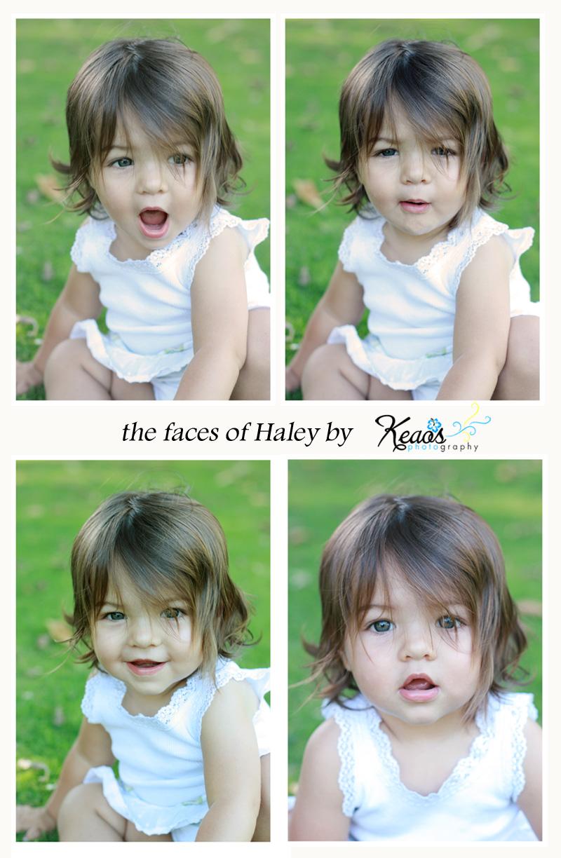 haley blog 3