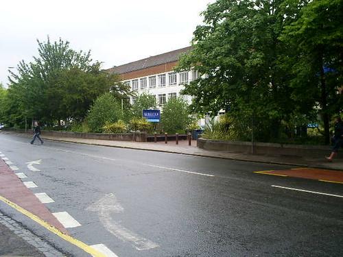 kingston-university.jpg