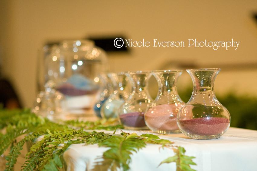 Nicole Everson Photography | Wedding