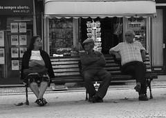 1010172 (Nemodus photos) Tags: portugal ericeira fz50