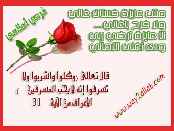 3629238158_545efed486_o