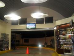 auto licorstore - Honduras