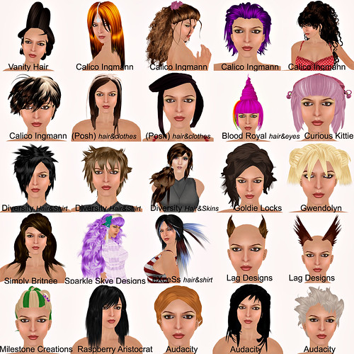 Hair Fair_1 copy