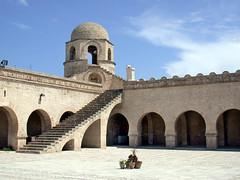 Sousse (Beillard) Tags: sousse tunisie mdina