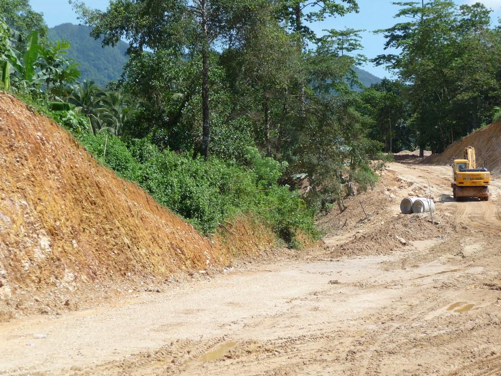 Pal-Route PP-El Nido (60)