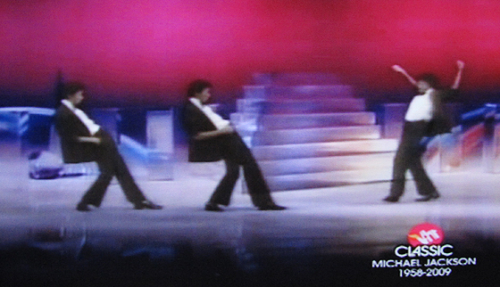 Michael-Jackson-video-still-vh1