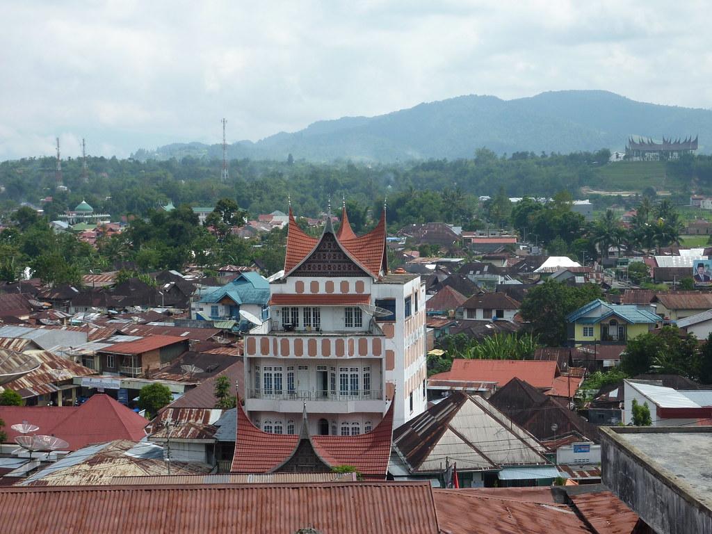 Sumatra-Bukittinggi (49)