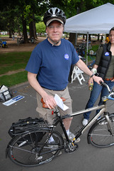 Sunday Parkways NE-68