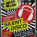 Mish Mash Silent Disco with Mish Mash Resident Steve Turnbull & Chris Quinn, 2010-05-14