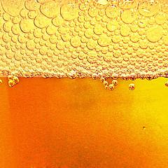 Descendió la demanda de gaseosas y vinos, sigue firme la cerveza