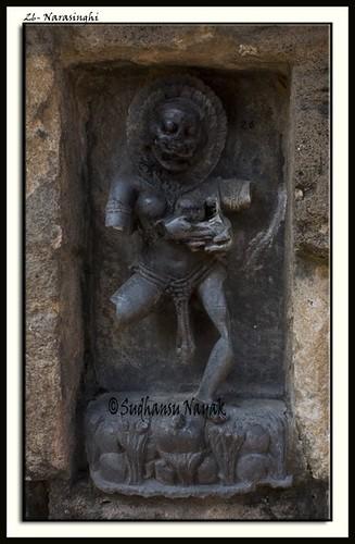 26-Narasinghi