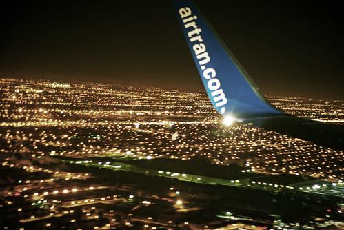 flyairtran