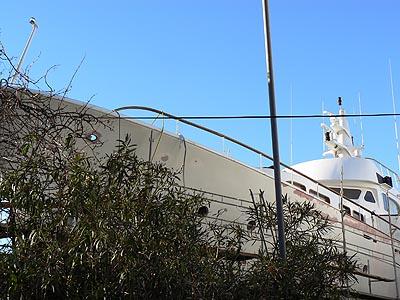 chantier naval.jpg