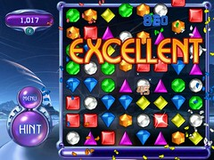 Bejeweled 2 screenshot 5