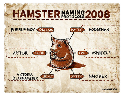HamsterNamingGuide2009 by lunchbreath