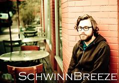 Phil--With My SchwinnBreeze Adobe Lightroom Preset