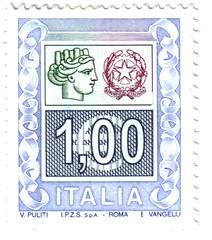 it-35156(Stamp)