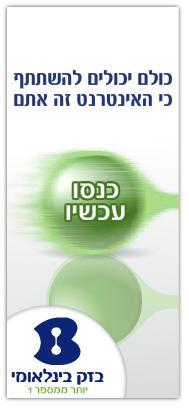 phpxmQAGy
