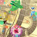 Let_s_Tap-Nintendo_WiiScreenshots16254BubbleVoyager_4P_B_016 par gonintendo_flickr