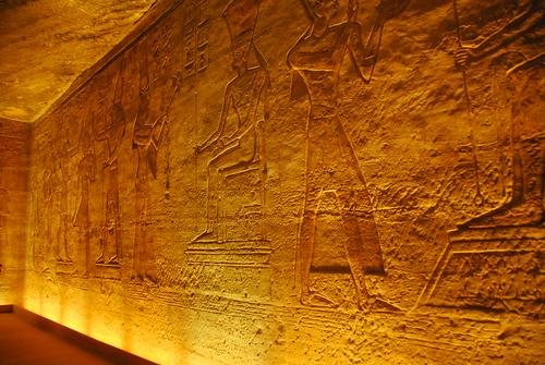 LND_3035 Abu Simbel