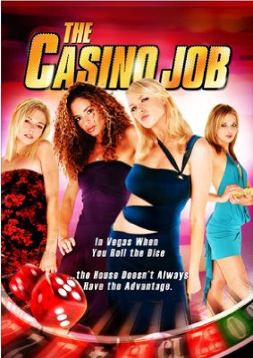 The Casino Job 2009