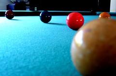 Snooker II (Matheus Cremonese) Tags: pink brazil flores minasgerais verde brasil riodejaneiro cores natureza laranja quadro campo bola sinuca fazenda rvores vegetao terespolis moldura marfin matheuscremonese bilharsnooker