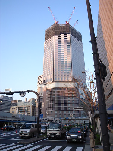Hankyu Department Store