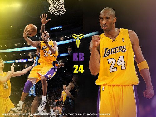 kobe bryant black mamba wallpaper. Kobe Bryant Wallpaper