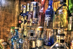 My tequila (Dave DiCello) Tags: blue blanco night photoshop mexico evening high cabo nikon colorful pittsburgh dynamic empty jose tequila alcohol cielo don agave range eduardo hdr patron milagro josecuervo cuervo cabowabo cs4 wabo ineffable donjulio reposado nighttimephotography photomatix correlejo d40 tonemapped anejo hdrphotography hdrnight nighthdr d40x hdratnight nighttimehdr tequilajpg evad310 davedicello