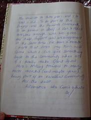 inkseroticajournal2 (JaguarJulie) Tags: giantsquid squidoo jaguarjulie thejournalofthetravelingsquid travelingsquid inkserotica