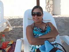 100_2083 (Seraphim2581) Tags: beach mexico rockypoint peasco