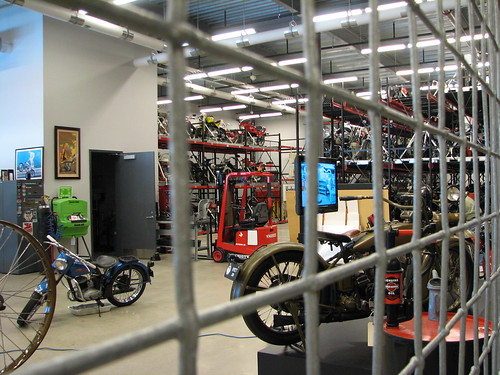 Harley Davidson Museum (Milwaukee) 030 (16-Apr)