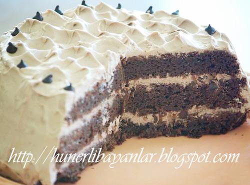 Selen Pasta